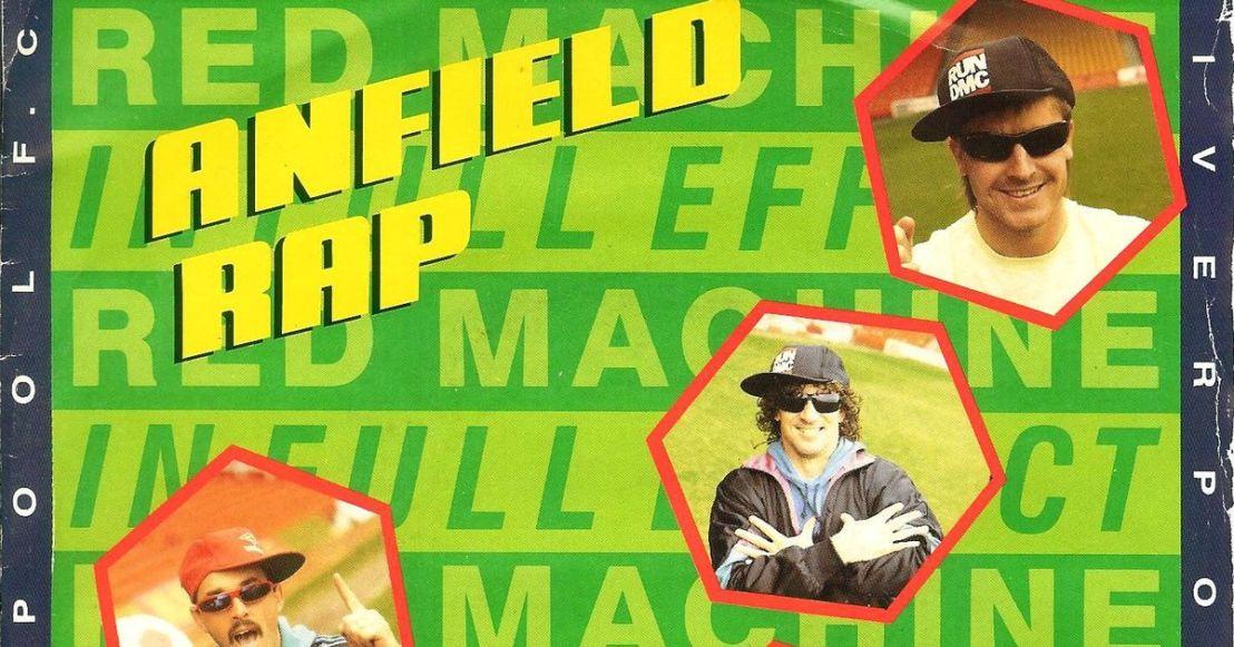 Anfield-Rap