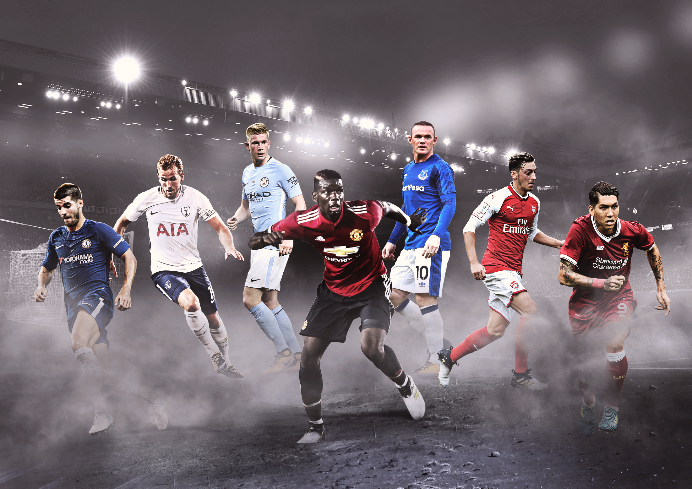 The latest Tweets from Premier League premierleague Official Twitter account of the Premier League Download the 201819 fixtures to your calendar now httpst